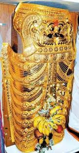 12 best ornaments of lord venkateswara images on
