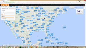 Kayak Map A Complete Kayak Explore Guide Get Crazy Cheap Kayak Flights