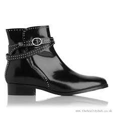 s designer boots sale uk boots designer shoes clothes for cheap sale up