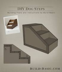 25 best dog steps ideas on pinterest dog stairs step stool for