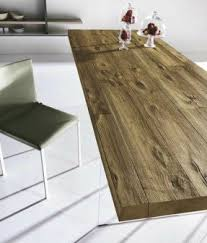Dining Table Wood Design Wood Base Glass Top Dining Table Foter