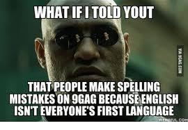 Old Language Meme - 25 best memes about language meme language memes