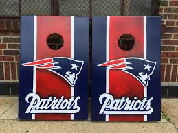 11 best new england patriots boston bruins boston celtics boston