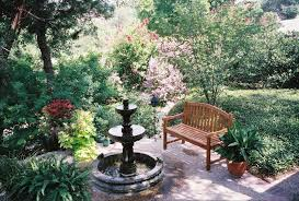 Houston Landscape Design by Latest Posts Under Landscape Design Schools Bathroom Design