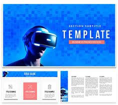 controlled science experiments keynote templates keynote