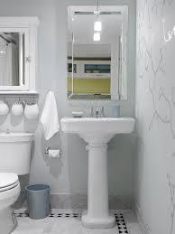 bathroom ideas small bathrooms bathroom ideas for small bathrooms ideas for small bathrooms