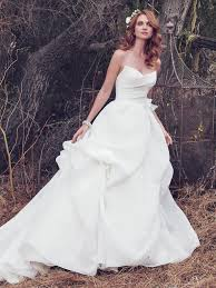 wedding dress pendek whitedress author at white dress bridal boutique
