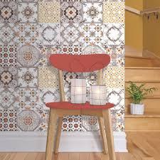 kitchen modern kitchen wallpaper ideas vintage kitchen wallpaper