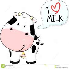 margarita glass cartoon cute baby cow cartoon stock photos images u0026 pictures u2013 931