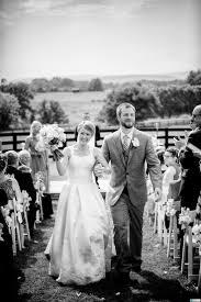 30 best wedding veils images on pinterest country wedding