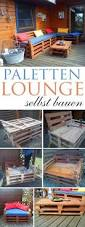 Lounge Tisch Garten Holz Best 25 Balkonmöbel Lounge Ideas On Pinterest