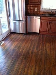 laminate flooring vs engineered hardwood flooring laminate flooring vs hardwood cost with dogslation how
