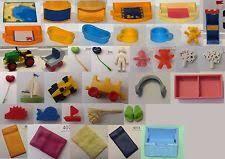 playmobil babyzimmer playmobil 5311 lok kinderzimmer spielzeug puppenhaus ebay
