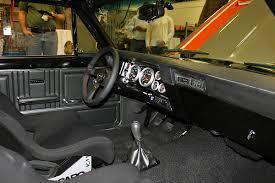 1970 camaro body manual gear up tremec transmission first gen camaro swap guide chevy