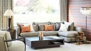 home interior design tips design tips to ensure your home interior is right on trend