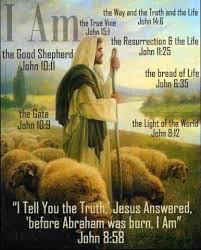 I Am The Light The Way July 2016 U2013 Key Women In Christ