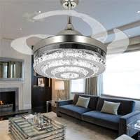 Retractable Ceiling Light by Retractable Ceiling Lights Canada Best Selling Retractable