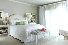 cottage master bedroom ideas beach style bedroom ideas cottage master bedroom ideas beach style