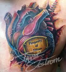 tattoos u0026 art by david ekstrom 2012