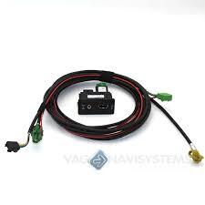 mib 2 wiring harness diagram wiring diagrams for diy car repairs