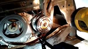 nissan altima coupe el paso 2008 nissan sentra air conditioner clutch troubleshooting repair