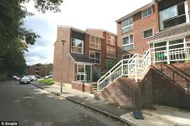 Cheap Rent London Flats One Bedroom What Can You Rent Around The Uk For 700 To 800 A Month Daily