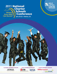 national charter schools conference 2011 by jenny wanger issuu