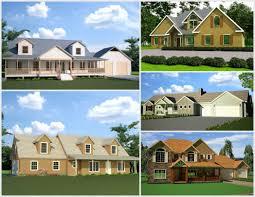cape cod style homes floor plans house plans forafri