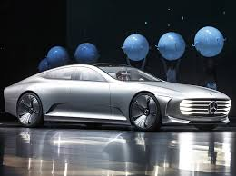 newest mercedes model report mercedes electric car platform to spawn four models