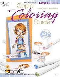 amazon com copic markers 24 piece sketch set basic arts crafts