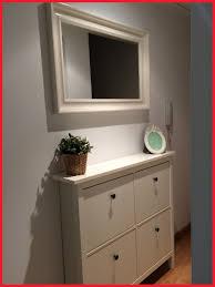mueble recibidor ikea muebles de recibidor ikea 240633 zapatero hemnes ikea blanco espejo