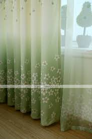 Yellow Plaid Kitchen Curtains by Curtains Gripping Lime Green And Yellow Curtains Noticeable