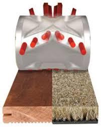 best pet hair vacuums for hardwood floors