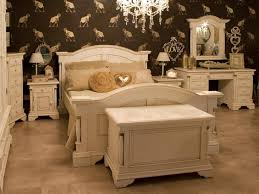 10 best canterbury painted french style antique ivory bedroom