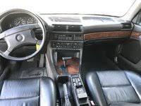 1992 bmw 7 series 1992 bmw 7 series pictures cargurus