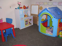 beautiful picture ideas kids play room design for hall kitchen