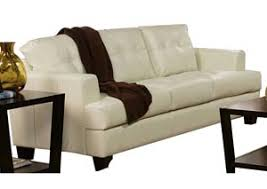Bonded Leather Sofa Our Brand Name Leather Sofas Offer Exceptional Comfort And Distinction