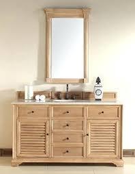 Bathroom Vanities Near Me Unfinished Bathroom Vanities Happyhippy Co