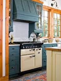 stylish ideas for kitchen cabinet doors lead glass glass and