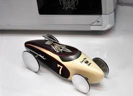 cool car toy cool pinewood derby car designs margusriga baby party pinewood