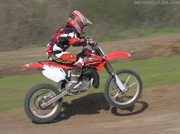 2 stroke motocross bikes for sale 2004 honda cr85r expert motorcycle usa
