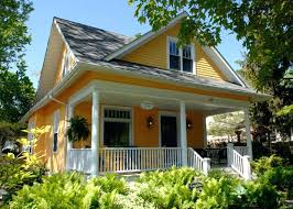 cottage designs small country cottage house small country cottage house plans