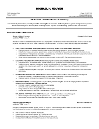 Patient Care Resume Sample Sample Resume For Patient Care Technician Alexa 23 Outstanding
