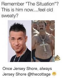 Jersey Shore Memes - 25 best memes about jersey shore jersey shore memes