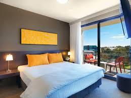 interior hotel room design c3 a2 c2 bb and ideas 5 star loversiq