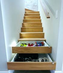 Bench Built Into Wall L Shaped Storage Wall Mounted Shoe Rack Design Bedroom Wardrobe