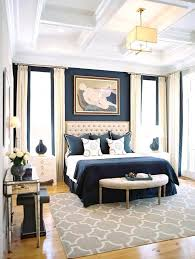 traditional bedroom decorating ideas splendid master bedroom decorating ideas bedroom decorating