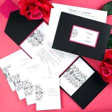 design your own invitations create indian wedding invitations online free printable onecolor me