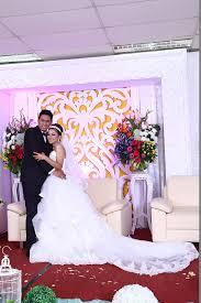 wedding dress murah jakarta paket gold internasional catering murah jakarta harga paket