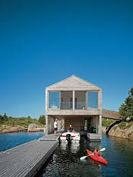 beautiful lake huron floating house by mos inhabitat green a new digital stencil lets creatives rest their wrists floating